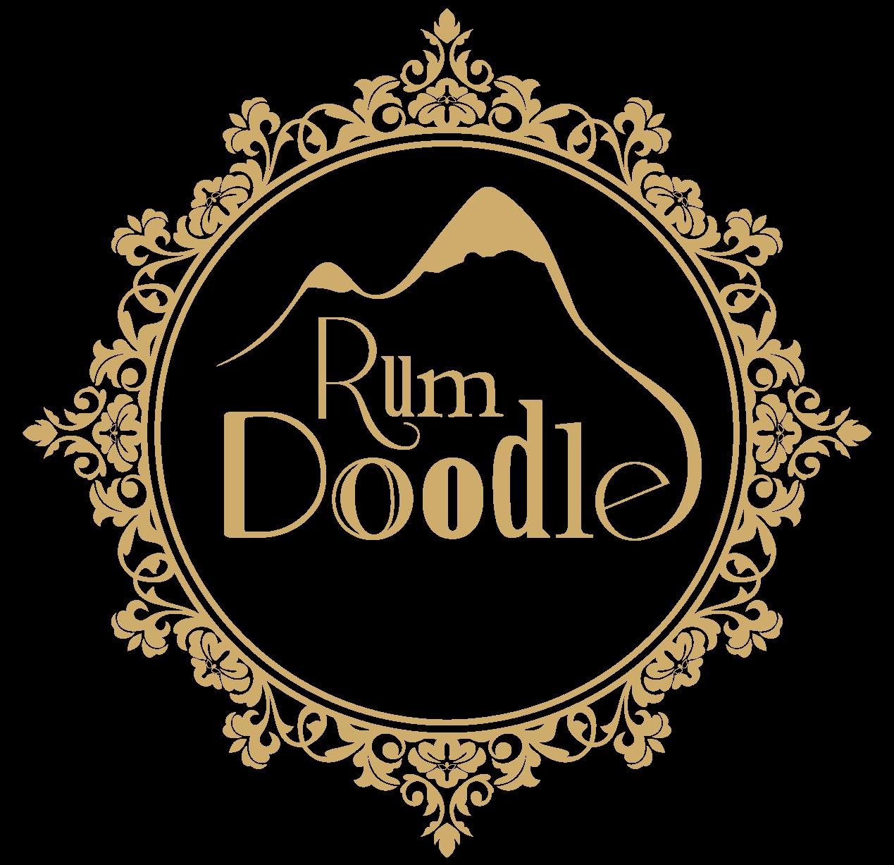 Rum Doodle Windermere